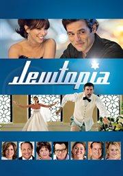 Jewtopia cover image
