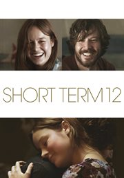 Short term 12 cover image