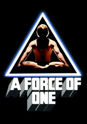 A force of one cover image