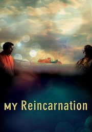 My reincarnation cover image
