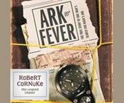 Ark fever cover image