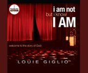 I am not but I know I Am cover image