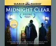 Midnight clear cover image