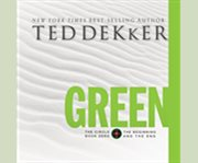 Green the beginning and the end cover image