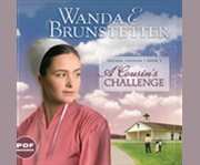 A cousin's challenge cover image