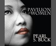 Pavilion of women cover image