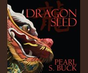 Dragon seed cover image