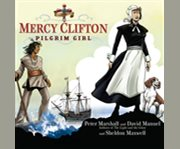 Mercy clifton cover image