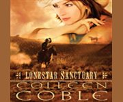 Lonestar sanctuary cover image