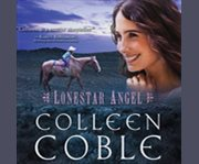 Lonestar angel cover image