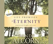Life promises for eternity inspirational thoughts and verses cover image