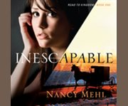 Inescapable cover image