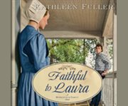 Faithful to laura cover image