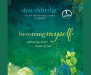 Becoming myself cover image