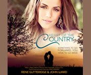 Heart of the country cover image