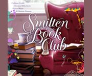 Smitten book club cover image