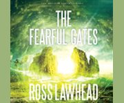 The fearful gates cover image