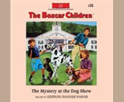The Boxcar children collection. Vol. 41 three complete stories cover image