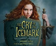 The cry of the icemark cover image