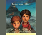 The land of elyon: into the mist cover image