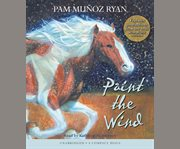 Paint the wind cover image