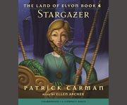 Stargazer cover image