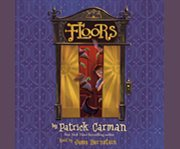Floors cover image