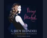 Strings attached cover image