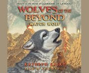 Watch wolf cover image