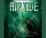 Rip tide cover image