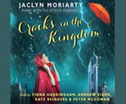 Cracks in the kingdom cover image
