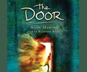 The door cover image
