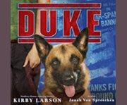 Duke cover image