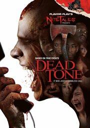 Dead tone cover image