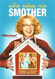 Smother cover image