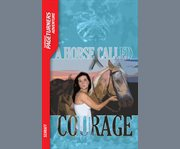 A horse called Courage cover image