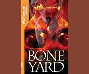 Boneyard cover image