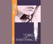 The girl who had everything cover image