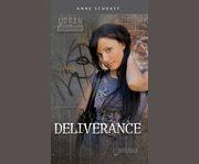 Deliverance cover image
