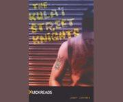 The Kula'i Street Knights cover image