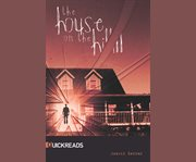 The house on the hill cover image