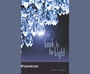 Look to the light cover image