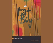 Fat boy cover image