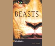 Beasts cover image