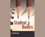 Student bodies cover image