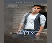 Hurting time cover image