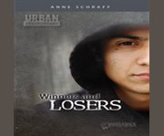 Winners and losers cover image