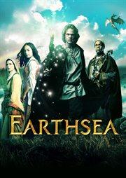 Earthsea cover image