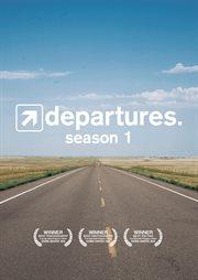 Departures. Season 1 cover image