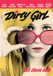 Dirty girl cover image